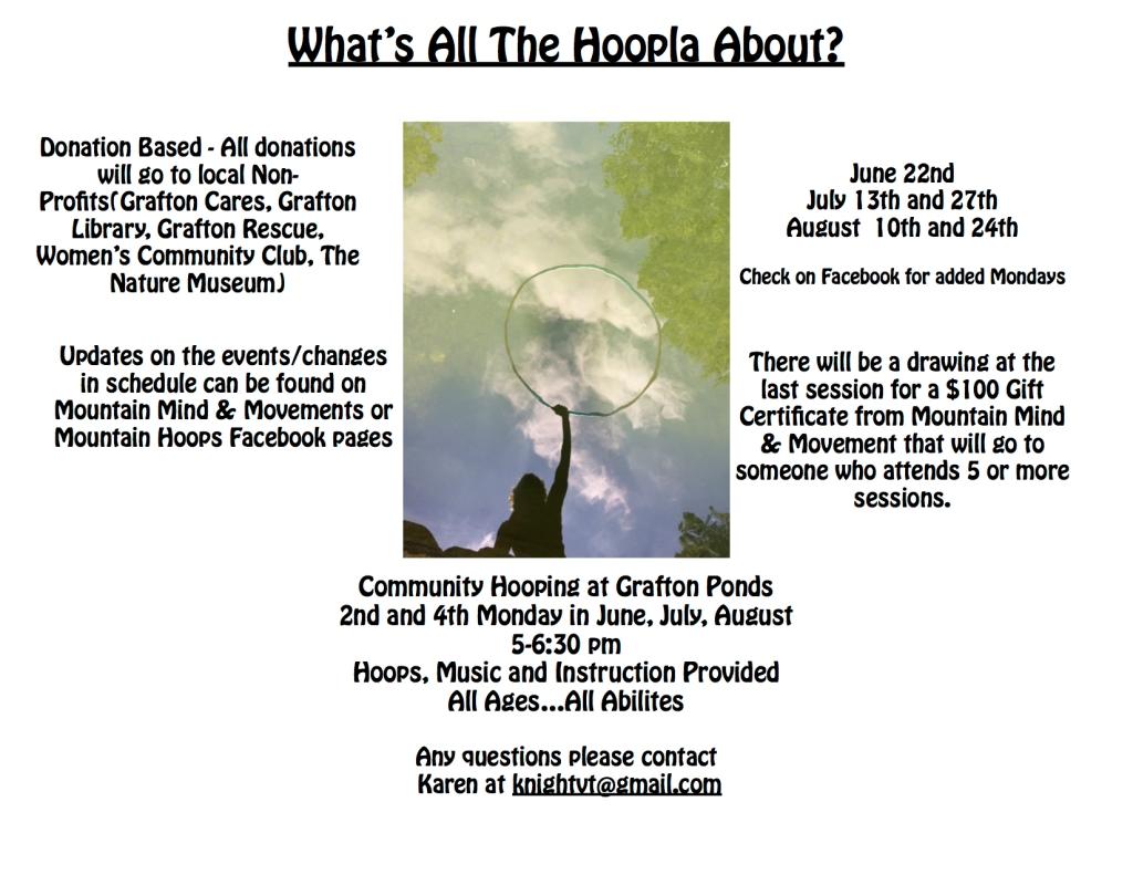 Hoopla2