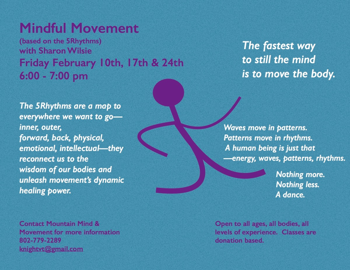 mindful-movement