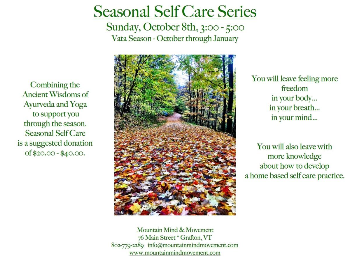 Seasonal Self Care.jpg